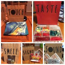 top result homemade birthday gifts boyfriend luxury 35 diy gifts for him you know he