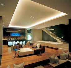 indirect ceiling lighting perfect bedroom ceiling lights ceiling fan with led light