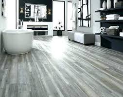 tranquility flooring reviews waterproof plank oring oak a tranquility luxury vinyl reviews tranquility vinyl plank oring tranquility flooring