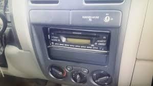 gmc canyon aftermarket radio install gmc canyon aftermarket radio install