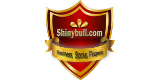 the th anniversary of william shakespare`s death shiny bull disclaimer the views expressed in this article are those of the author and not reflect those of shiny bull the author has made every effort to ensure