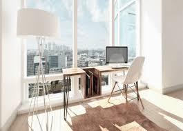 designer home office desks adorable creative. Interior:Adorable Home Office Desk For Computer With Hutch White Double Ideas Diy Two Placement Designer Desks Adorable Creative T