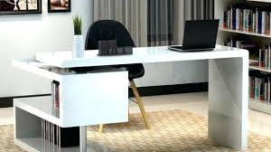 luxury home office desks. Best Desk For Home Office Modern Ideas On Stylish Desks 0 Remodeling . Luxury E