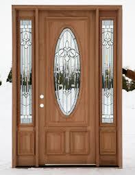 Front Doors front doors with sidelights pics : Exterior Entry Doors with Sidelights