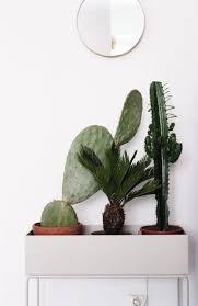 Via Varpunen Ferm Living Plant Stand Styling by Susanna Vento