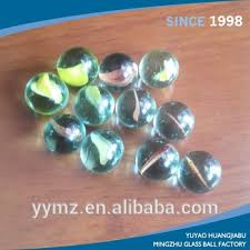 Decorative Marble Balls Beauteous Glass Marble BallsDecorative Glass Ball For GardensDecorative