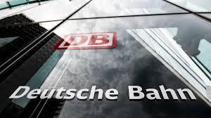 Diese fahrgastrechte gelten, wenn die züge stillstehen. Deutsche Bahn News Streik Bei Der Db Ist Grenzwertig
