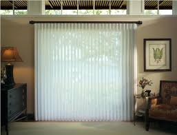 compact slider door blinds photos and sliding glass ideas repair doors with built in home depot