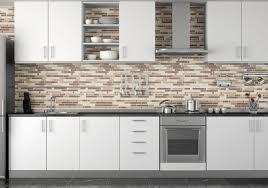 Modern Backsplash For Kitchen Modern Tile Backsplash Ideas For Kitchen