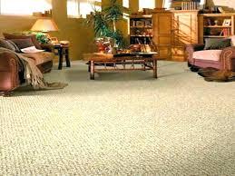 area rug pad for hardwood floor s s s best felt rug pads for best rug pad for hardwood floors best rug pad to protect hardwood floors