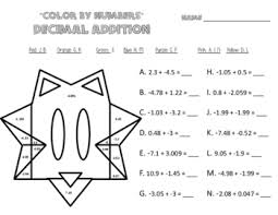 as well Best 25  Multiplying decimals ideas on Pinterest   Math 5  Decimal besides 19 best Math images on Pinterest   Teaching math  School and moreover  likewise Printable Multiplication Sheets 5th Grade likewise Starfish  Rounding Tens Place   Coloring Squared besides  additionally  as well Christmas Math  Decimal Operations Color by Number   Dividing moreover 24 best Multiply Decimals images on Pinterest   Multiplying further aa as personal statement limit university essay writing services. on decimal operations color by number math worksheets
