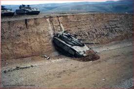 טנק מרכבה ככה צהל שיקר לחיילים ושלח אותם למותם בלבנון  Images?q=tbn:ANd9GcRab6JD9TCQ8LtO-Yv6vp51659vrLAwTEJAMPLLx-yS2Jo_BER3