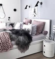 white and grey bedroom tumblr. Perfect Bedroom Bedroom Decor Tumblr Unique Dd Master Throughout White And Grey