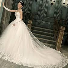 beautiful wedding dresses new wedding ideas trends