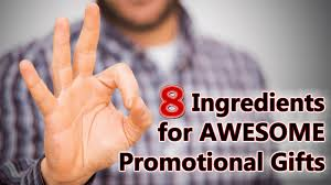 it s no wonder that promotional gifts for clients are so por promotional gifts are a 2 2 billion industry pdf according to the promotional s