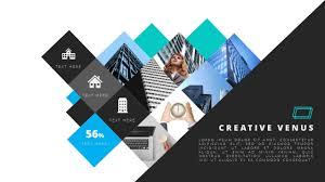 Slide Desigh How To Design Beautiful Smart Art Slide Template In Microsoft Powerpoint Ppt