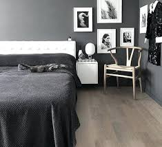 black and grey bedroom ideas black white and grey bedroom ideas purple black bedroom ideas black and grey bedroom