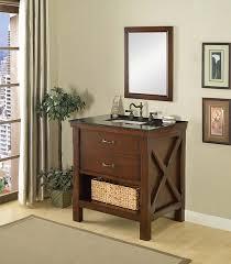 single vanity cabinet. Interesting Single 32 In Single Vanity Cabinet