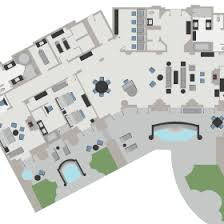 palazzo floor plan onvacations wallpaper