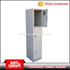 China Pool Locker Room China Pool Locker Room Manufacturers And - Bathroom locker