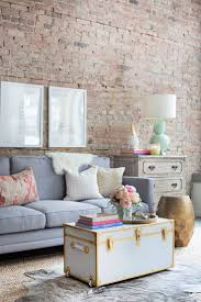 Wall Colours For Living Room 17 Best Ideas About Pastel Living Room On Pinterest Light Blue