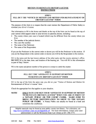 examples of custody agreements 18 printable child custody agreement forms download templates