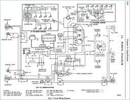 suzuki alto headlight wiring diagram wiring diagram for you • suzuki alto headlight wiring diagram simple wirings rh 1 all german va de basic turn signal