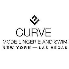 Curves new york Motorcycle February Weird Us Curvexpo Home Facebook