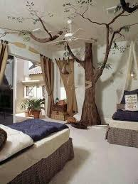 Small Picture Really Cool Bedrooms Home Planning Ideas 2017