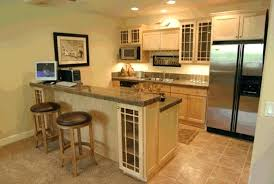 basement kitchen designs. Basement Kitchen Design Designs Fine On Top Ideas About Style Apartment T