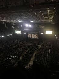 Greensboro Coliseum Seating Chart For Trans Siberian Orchestra Concert Photos At Greensboro Coliseum