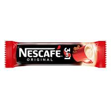 ผลการค้นหารูปภาพสำหรับ nescafe 3 in 1