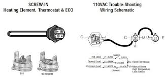 wiring diagram hot water heater thermostat wiring typical wiring diagram hot water typical auto wiring diagram on wiring diagram hot water heater thermostat electric