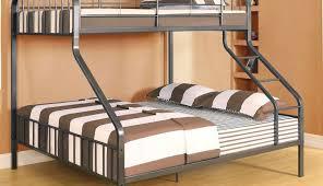 for low loft metal queen plans bunk diy s frame ideas twin beds bedrooms enchanting bed