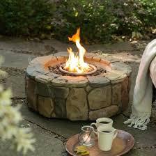 solo stove bonfire solo stove bonfire solo stove bonfire review you