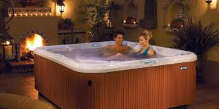 life can t get any better if you can take all that stress out by sitting in the hot tub with your mates and chilling about life accompanied with your