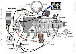 03 dodge caravan wiring schematics 8421 wiring library 1992 dodge truck wiring diagram electrical wiring diagrams rh wiringforall today 92 dodge caravan wiring diagram
