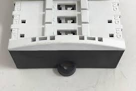 general electric crb crmxb crxp lighting contactor general electric cr460b cr460mxb cr460xp32 lighting contactor control module 4