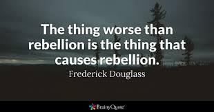 Revolution Quotes 78 Stunning Rebellion Quotes BrainyQuote
