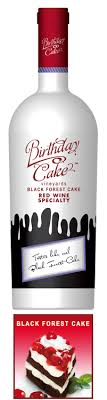 flavors_red wine_black forest cake black forest cake red wine specialty birthday cake wines on birthday cake black forest wine