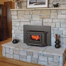 welcome to suburban fireplace and patio inc