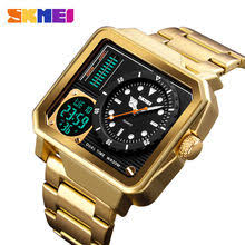 <b>Skmei</b> Watch for <b>Men</b> reviews – Online shopping and reviews for ...