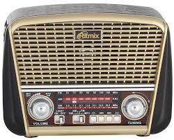 <b>Радиоприемники</b> и радиочасы <b>First</b> купить в Минске по низкой цене