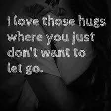 Flirty Quotes Him Inspiration 48 Flirty Quotes For Him And Her