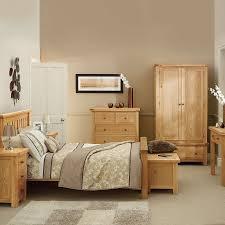 bedroom furniture decor. Stylish 9 Best Master Bedroom Colors Images On Pinterest Real Oak Furniture Decor R