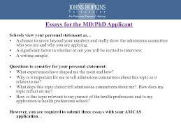 amcas application essay << research paper writing service amcas application essay