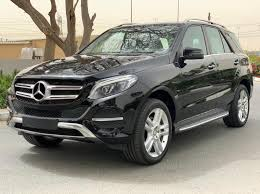 Check spelling or type a new query. 2016 Mercedes Benz Gle Suv For Sale In Dubai United Arab Emirates Mercedes Gle 400 4matic