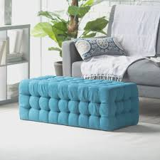 teal blue furniture. Creative Large Tufted Ottoman Coffee Table Interior Design For Home Remodeling Contemporary With Furniture Teal Coffe Blue