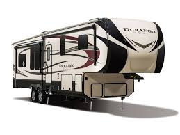 new and used travel trailers and fifth wheels in opelika near montgomery browse our new and used rvs
