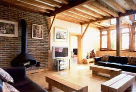 modern cottage interior design ideas. unique modern cottage style interior design inspiring ideas o